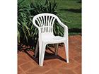 Садовый стул Altea