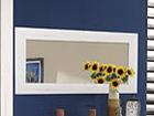 Зеркало Kent 61,5x134 cm