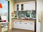 Köök Leona 180 cm
