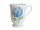 Kruus Hortensia Ø 300 ml, 6 tk, sinine ET-116073
