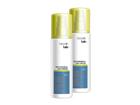 Deodorant värske lõhnaga Bioclin Lab 2x100ml