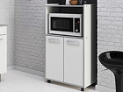 Köögikapp Pixel
