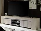 TV-taso PALMIRA AM-116655