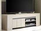 TV-taso PALMIRA AM-116656