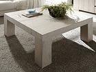 Sohvapöytä PALMIRA 86x86 cm AM-116660