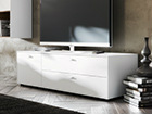 TV-taso/lipasto DESIGN2