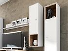 Seinakapp Design2
