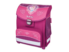 Koolikott Herlitz smart Magic Princess BB-116877