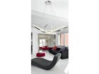 Подвесной светильник Dario LED A5-116907