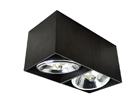 Потолочный светильник Box SL2 A5-116910
