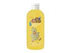 Šampoon lastele Funky Farm 500 ml UR-116997