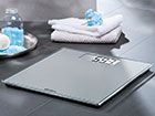 Digitaalivaaka Soehnle Style Sense Comfort 400 Silver