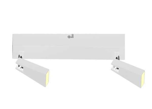 Потолочный светильник Spazio-2 LED A5-117107