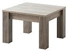 Журнальный стол 67x67 cm TF-117137