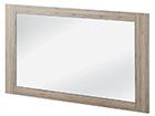 Навесное зеркало 66x120 cm TF-117170