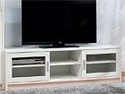 TV-taso BLACK HP-117251