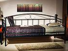 Sänky ANKARA 90x200 cm