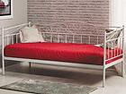 Sänky BIRMA 90x200 cm