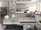 Угловой диван-кровать TF-118466