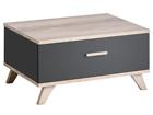Sohvapöytä LEGG CM-118589