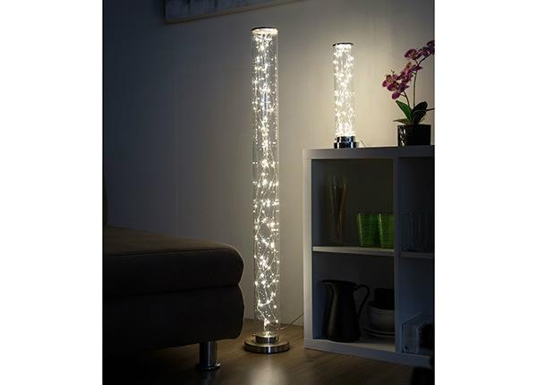 Lattiavalaisin LIGHTS AA-118689
