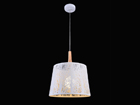 Kattovalaisin Modern Lantern EW-118727