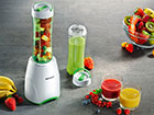 Blender Severin Mix&Go SM3735