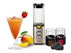 Blender Tefal Click&Taste BL142A38