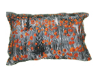 BRADLEY tyynyliina NAVITROLLA TANSSI 50x60 cm