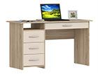 Työpöytä Dione