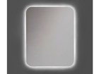 Peegel Juliet LED 40x50 cm