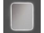 Peegel Juliet LED 50x60 cm