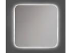 Peegel Juliet LED 60x60 cm