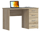 Työpöytä Mando