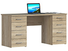 Työpöytä MANDO AY-119527