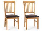 Tuolit RONNY tammi, 2 kpl EC-119679