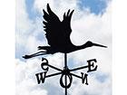 Tuulelipp Kurg SG-119841