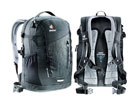 Рюкзак StepOut 22 Deuter