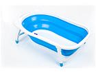 Vauvan kylpyamme jaloilla DORI UP-120034