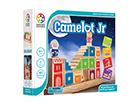 Lauamäng Camelot juunior