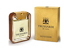 My Land Trussardi EDT 30ml