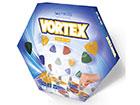 Настольная игра Vortex