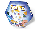 Настольная игра Vortex AE-120359