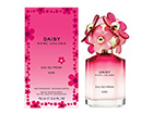Daisy Eau So Fresh Kiss EDT 75ml NP-120415