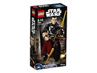 Конструктор Lego Star Wars Чиррут Имве RO-120512
