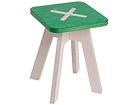 Табурет / детский стул h30 cm