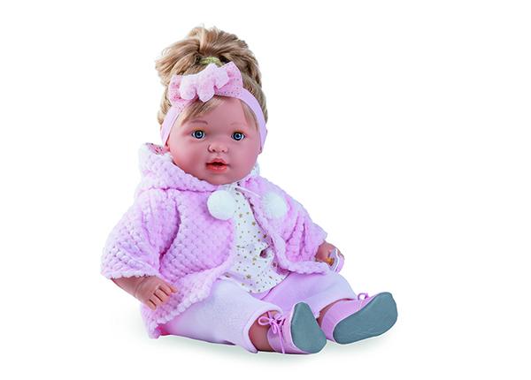 Кукла Claudia 55 см