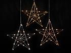 Metallist täht Star Line AA-122241