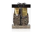 Kinkekomplekt naistele Black Orchid with Cashmere & Vanilla