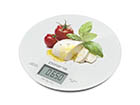 Кухонные весы Polaris